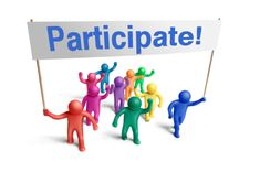 images of participants - Google Search Teamwork, Google Search