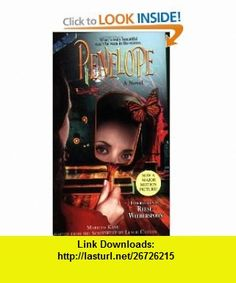 Penelope (9780312375591) Marilyn Kaye, Reese Witherspoon , ISBN-10: 031237559X  , ISBN-13: 978-0312375591 ,  , tutorials , pdf , ebook , torrent , downloads , rapidshare , filesonic , hotfile , megaupload , fileserve