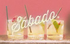 #sabado #findesemana #saturday