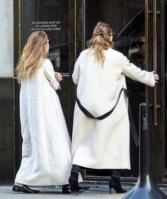 AND IT GOES A LITTLE SOMETHING LIKE THIS   TheyAllHateUs http://www.setteroftrends.com #theolsens #olsentwins