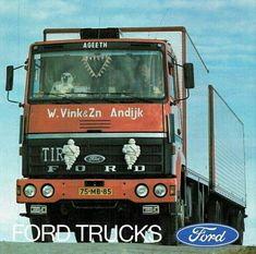 Classic Trucks, Jeeps, Holland, Amsterdam, Transportation, Cars, American, Vehicles, Vintage