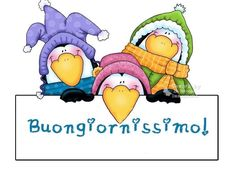 Happy Day, Smiley, Winnie The Pooh, Good Morning, Disney Characters, Fictional Characters, Snoopy, Lol, Facebook