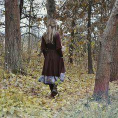 #trevel #ukraine #nature #girl #morigirl#folklife#forestgirl #forest #ukrainegirl #jw #jwgirl #boho #bohogirl #bohochic #artka #oldtimes #dress #bohodress #autumn #украина