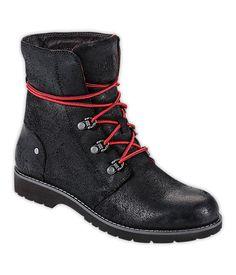 The North FaceWomen'sShoesWinter BootsWOMEN'S BALLARD LACE