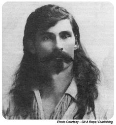 Arizona Charlie Meadows.  After helping start Payson's rodeo in 1884, Charlie let his riding and roping skills take him into the Wild West Show business. Travel to Australia, the Orient, Europe, and Alaska brought him into contact with Buffalo Bill, Annie Oakley, Rudyard Kipling, Will Rogers, and Jack London.