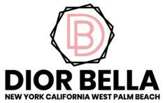 Rhinestone floral detailed slash belt handmade crystal belt – DIOR BELLA Dress Dior, Stiletto Pumps, Stilettos, Sequin Maxi, Kitten Heel Sandals, Hermes, Global Brands, Womens Fashion Online, Designing Women
