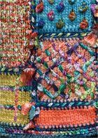Knitter's Magazine - K107 | Knitting Universe