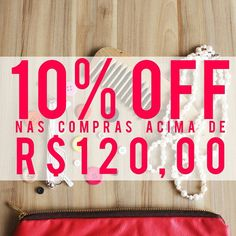 Cadastre-se em nosso e ganhe um código de 10% de desconto!!! www.libel4.com #Libel4 #clutch #fashion #moda