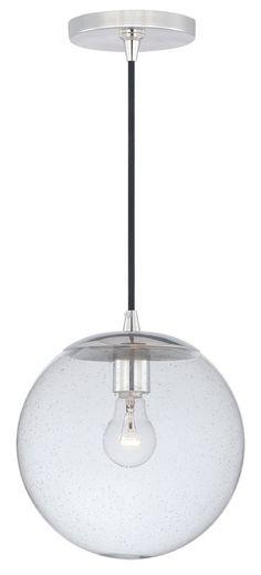 630 series 1 light mini pendant