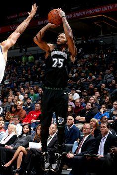 e7eba6e1d NBA Derrick Rose 50 points game vs Utah Jazz 10-31-18 New York