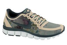 4fe53cbd41a4 Nike Free Run Liberty Women s Shoe