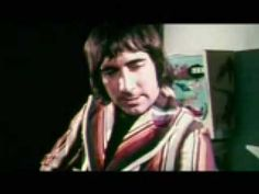 HILARIOUS KEITH MOON INTERVIEW ON PINBALL MUST SEE