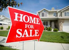 First Time Homebuyers: What You Need to Know