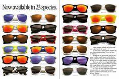 rayban ray ban v.i.p. super mirror k%C%%C%Bb briller.