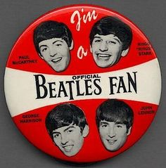 Rare Beatles Trivia Quiz for Beatles Recordings and The Beatles