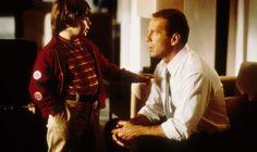 The Kid (dir. Jon Turteltaub, 2000)
