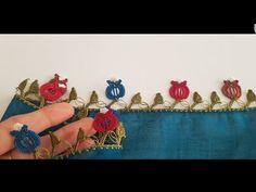 Laleli Crochet Lace Making Racing Tattoos, Moda Emo, Viking Tattoo Design, Best Disney Movies, Sunflower Tattoo Design, Homemade Beauty Products, Lace Making, Foot Tattoos, Tattoo Models