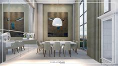 Apartamento incrível! Iniciando as obras! #izabelapagani #izabelapaganiarquitetos #arqdesign #design #designdeinteriores #marcenaria #iluminação #assimeugosto #designporn #designseek #suvinil #arquiteturacontemporanea #architecture #homedesign #interiordesign #homedecor #casaecia #Cfl #MiradorCfl