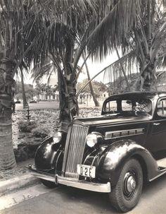 1930s Misc 27 Automobiles