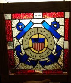 8acb2bcd3c7 39 Best Coast Guard Academy images | Coast guard academy, Us coast ...