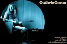 Guthrie Govan is one of the best pure musicians to ever pick up a guitar.  His dexterity and ability to solo effortlessly over every mode known to the human ear is breathtaking.