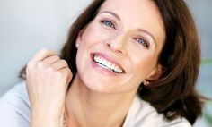 Groupon - One or Two Anti-Aging Skin Rejuvenation Treatments at Camellia Medical Laser Spa (79%Off) in Mill Lake. Groupon deal price: C$75