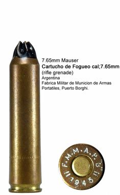 Posts about Mauser written by 30 Carbine, 338 Lapua Magnum, Shooting Accessories, Firearms, Guns, Military, Fall, Fire, Weapons Guns