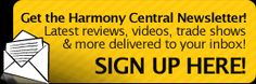 Harmony Central - Musician's Community