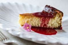 Sobremesas Dukan: Receitas para adoçar a Dieta | TOP 10