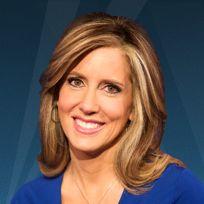 Zyy'nai Alisyn Camerota - TV News Personality (Fox News). Fox News Anchors, Female News Anchors, Pixie Hairstyles, Pixie Haircut, Cool Hairstyles, Fox New Girl, Amazing Women, Beautiful Women, Amazing People