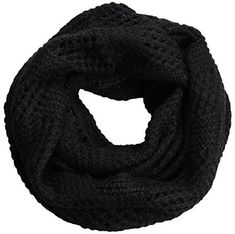 NEOSAN® winter stylish plaid texture patterned eternity loop scarf is the perfect fashion statement, soft to touch and long enough to wear in many ways as as a scarf, shawl, hood, cowl goes great with the dress, pea coat,overcoat, sweater,cardigan, jacket, blouse or just a T shirt, keep you warm ...