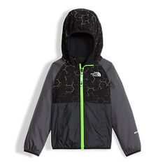 e15ce5c4af9f Toddler boys  vortex triclimate® jacket