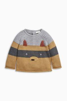 Sélection shopping Next : fille & bébé - Zess.fr // Lifestyle . mode . déco…