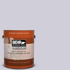 22 Best Color Kitchen Ideas Behr Premium Plus Ultra Interior Paint Paint Primer