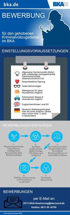 infographics infographic info graphics - Bka Bewerbung