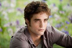 Edward Cullen (Twilight) vs Thor (MCU) - Battles - Comic Vine