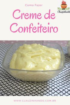 Sweet Recipes, Cake Recipes, Low Carb Recipes, Cooking Recipes, Ultimate Chocolate Cake, Salsa Dulce, Just Cakes, Portuguese Recipes, Cake Boss