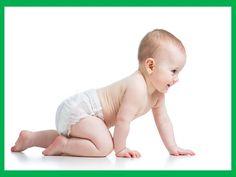 Μπουσούλημα. Μια Τόσο Σημαντική Και Κρίσιμη Για Την Ανάπτυξη Του Παιδιού Δεξιότητα. Απαντώντας σε 6 κρίσιμες ερωτήσεις