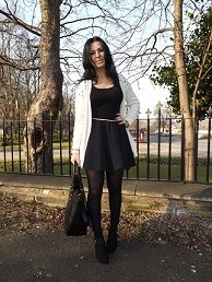 "I added ""Fashion"" to an #inlinkz linkup!http://www.1fashionblog.co.uk/"