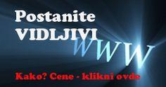 Beograd portal vreme vesti Belgrade Srbija