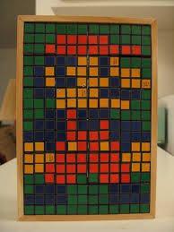 Resultado de imagen para coleccion de cubos rubik