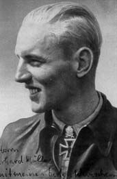 Erich Hartmann