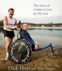 Jamas rendirte! MOTIVACION y superación personal (Triatlon) Padre e Hijo - AdriBosch's Magazine