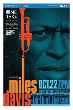 Accueil / Twitter Jazz Art, Jazz Music, Music Posters, Concert Posters, Little Theatre, Jazz Poster, Mood Indigo, All That Jazz, Miles Davis