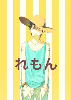 Daisuga, Kuroken, Iwaoi, Haikyuu Nishinoya, Haikyuu Anime, Haikyuu Characters, Disney Characters, Fictional Characters, 2d Character