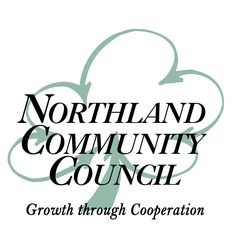 Members of the Northland Community Council development committee had no problem with recommending approval for an updated gas-pricing sign for the GetGo store at 5463 New Albany Road.