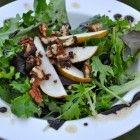 Best healty salad recipe