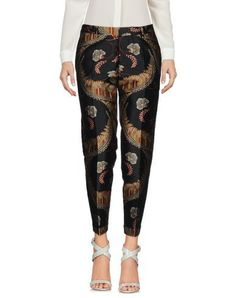 Dsquared2 Women Casual Pants on YOOX. The best online selection of Casual Pants Dsquared2. YOOX exclusive items of Italian and international designers - Secure payments -...