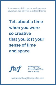 So Creative, Losing You, Writing Prompts, Leadership, Thoughts, Writing Ideas, Writing Tips, Tanks, Ideas