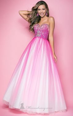 So cute!you can get dress like this on this website with high quality.http://www.aliexpress.com/store/1634001